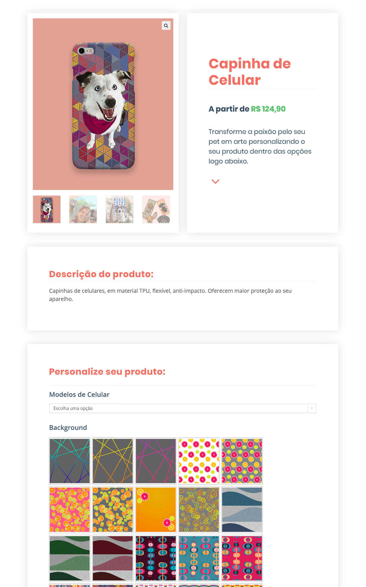 petloveart-pages-08