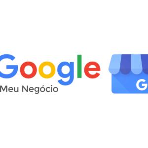 Dicas para aumentar vendas com Google Meu Negócio